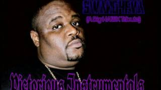 Swang4Eva (Big H.A.W.K Tribute) Texas Style Beat Trap (Prod. By Victorious Instrumentals)