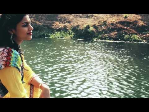 Sajana aa bhi ja song by kajal sisodiya full hd