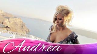 Смотреть клип Andrea - Nikoi Drug