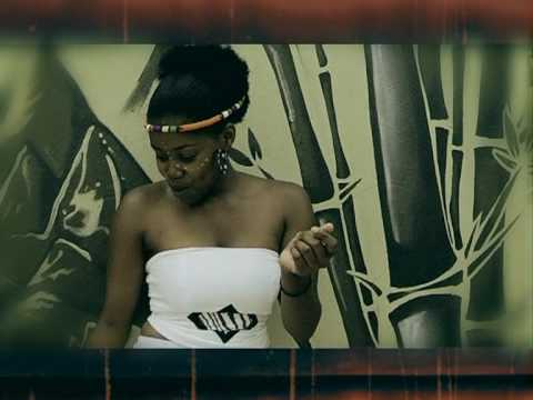 DJ Qness feat. Oluhle - Fugama Unamathe (Official Video)