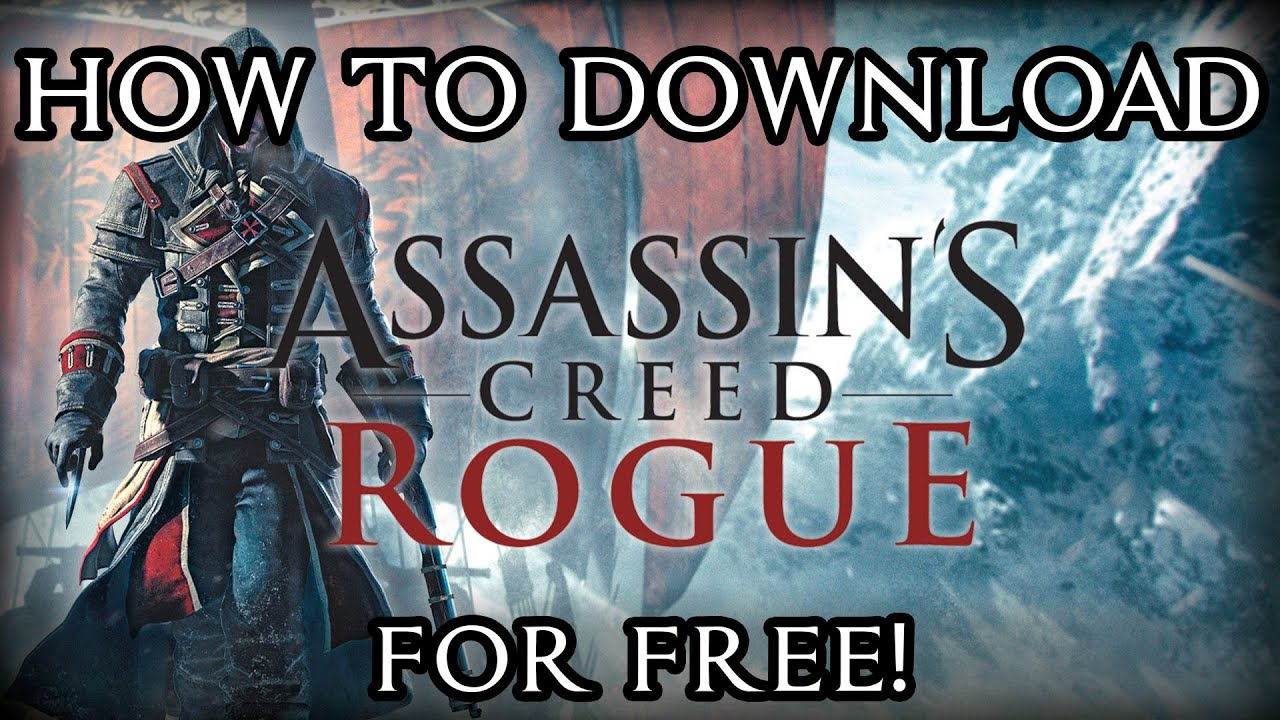 assassins creed movie free download utorrent