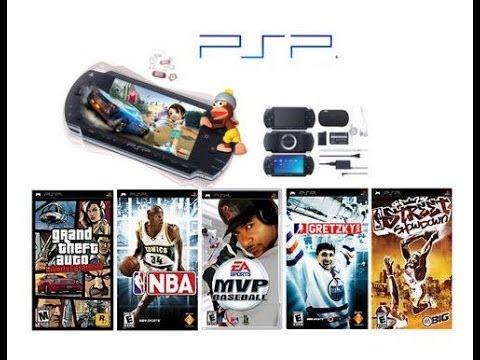 Tekken 6 download psp cso youtube.