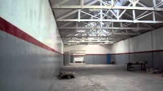 LOPES2606 - LOC GALPÃO PENHA 500 M2  $7.000,00 - COD 627 - SP.AVI