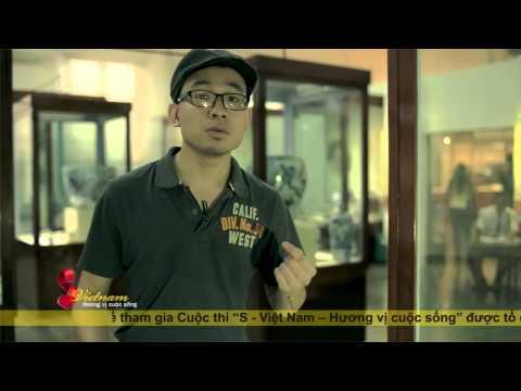 S VIỆT NAM: TÌM DẤU VẾT CỦA NGƯỜI VIỆT CỔ Ở INDONESIA