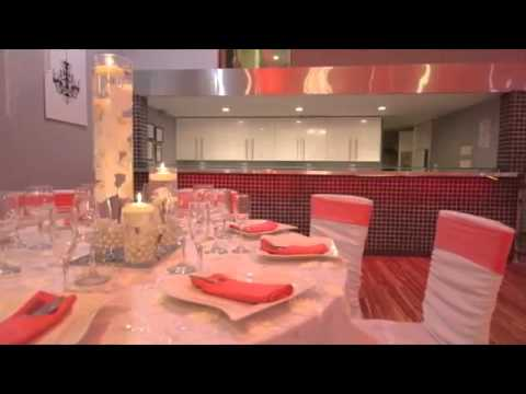 Grand Slam Club Banquet Halls New York City Ny Youtube