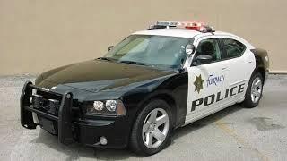 Gambar cover ringtone suara POLICE REMIX SMS