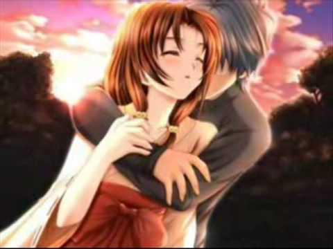 Anime love story taylor swift youtube - Anime hug pics ...