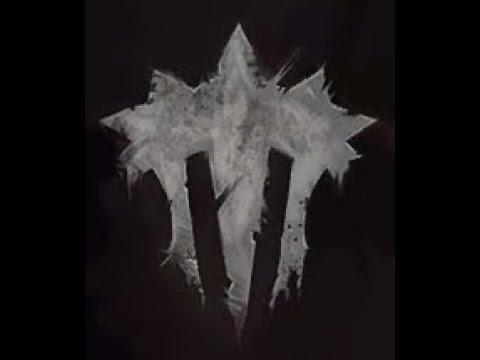 iron-horde---(epic-battle-mix)