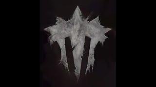 Iron Horde - (Epic Battle mix)