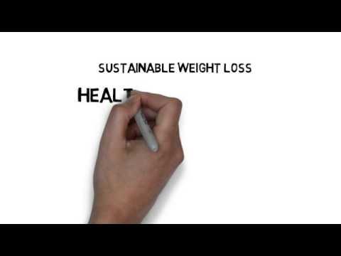 Weight Loss Hartwell Ga