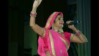 malini awasthi folk of india folk songs awadhi best songs