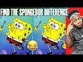 Spot The Difference Brain Games For Kids #5