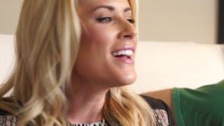 Sarah Davidson - Drink You Up
