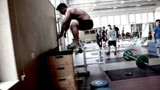 Judo-WM 2014: Ohne Schweiß kein Preis!