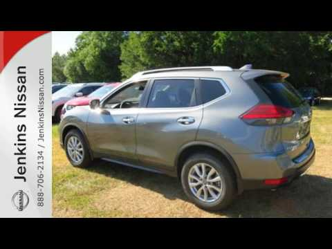 New 2017 Nissan Rogue Lakeland Fl Tampa Fl 17r455 Sold Youtube As a thank you to our clients we are going to offer special deals on our. youtube