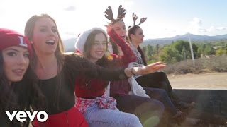 Cimorelli - Joy To The World