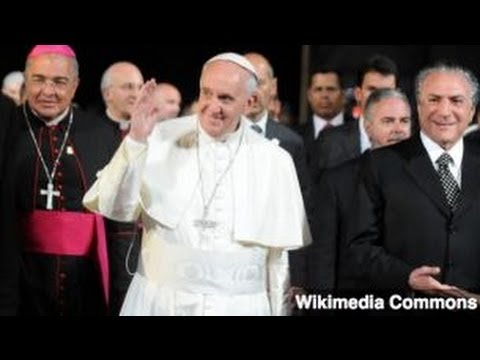 Homosexuality in the Roman Catholic Church