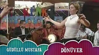 Güdüllü Mustafa - Dönüver
