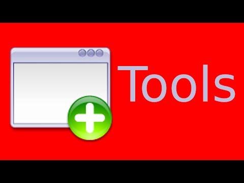 Zip Passwort Umgehen