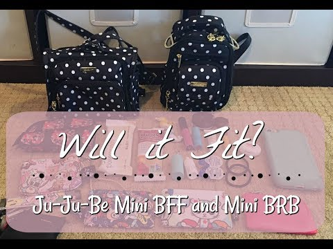 will-it-fit-i-pack-with-me-i-ju-ju-be-mini-bff-and-mini-brb