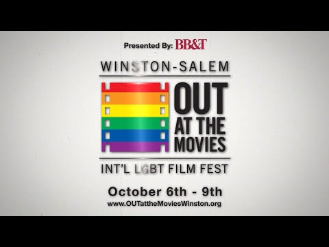 This years film festival slims down to 180 movies
