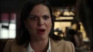 Regina Discovers Emma Is Henrys Mom 3x09 Once Upon A Time
