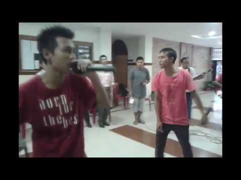 Best Rap song for Don Bosco   Kido Alph   Garo Hills   Don Bosco College Tura  