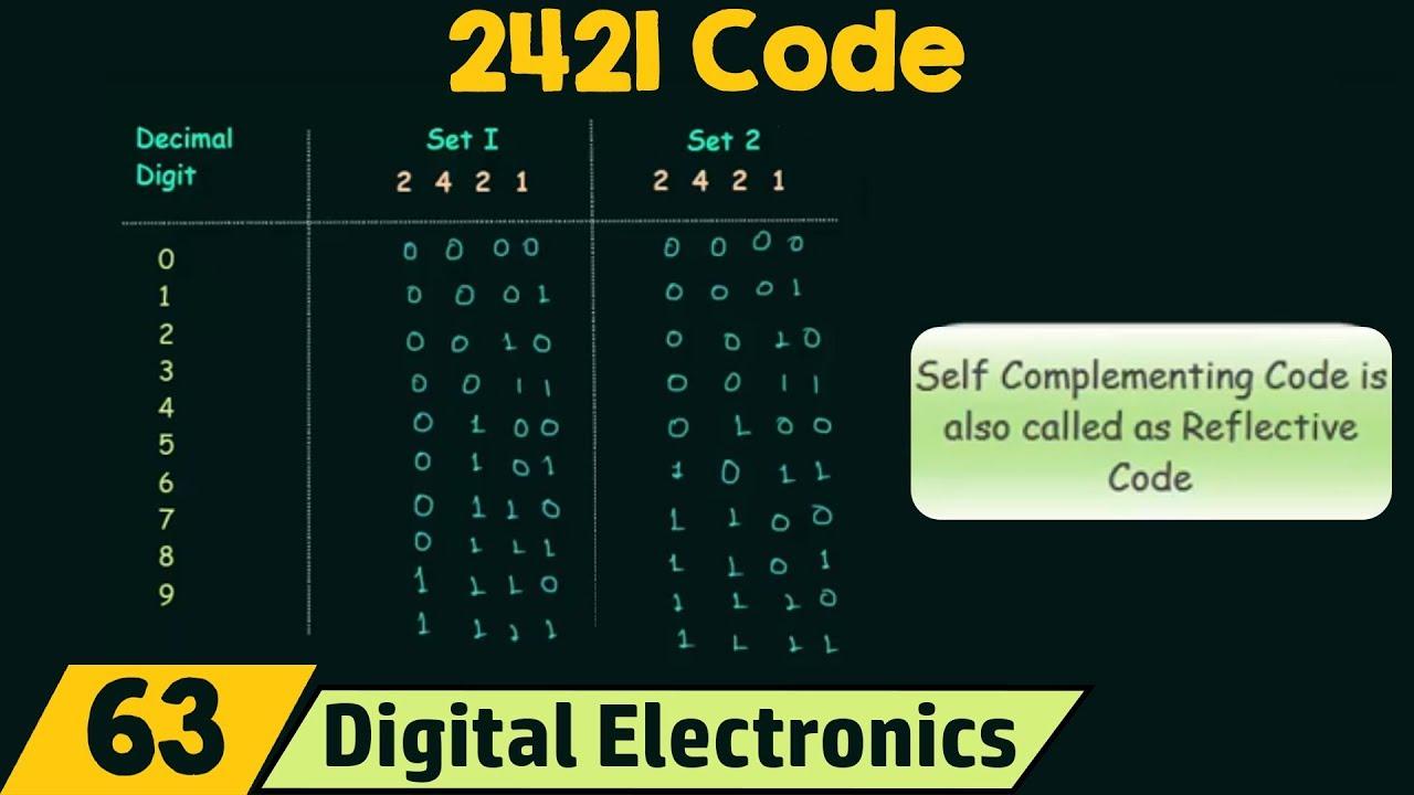 nicht in krypto investieren binary 2421