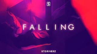 Смотреть клип Stormerz - Falling
