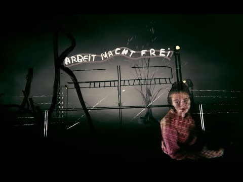 RT: Lessons of Auschwitz: Students pay tribute through Volumetric VR after journey to Memorial