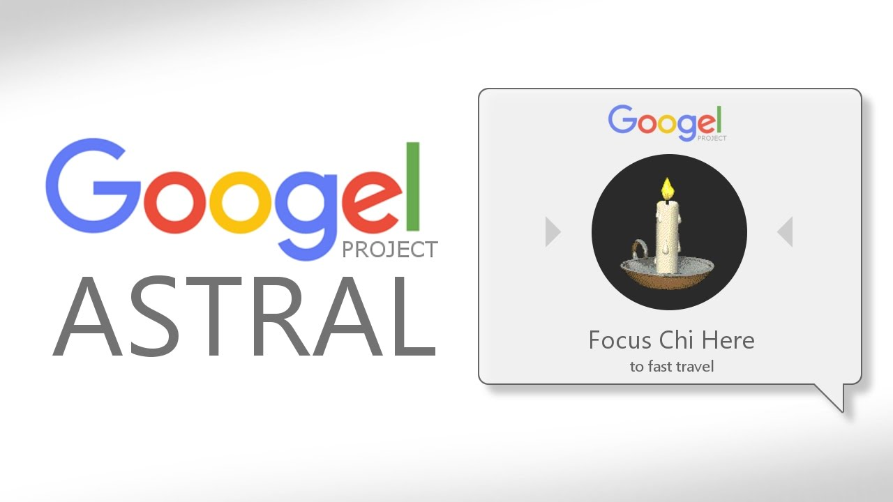 4 Must Watch Films And Documentaries For Accountants Google Project Astral April Fools 2017 Funnydogtv