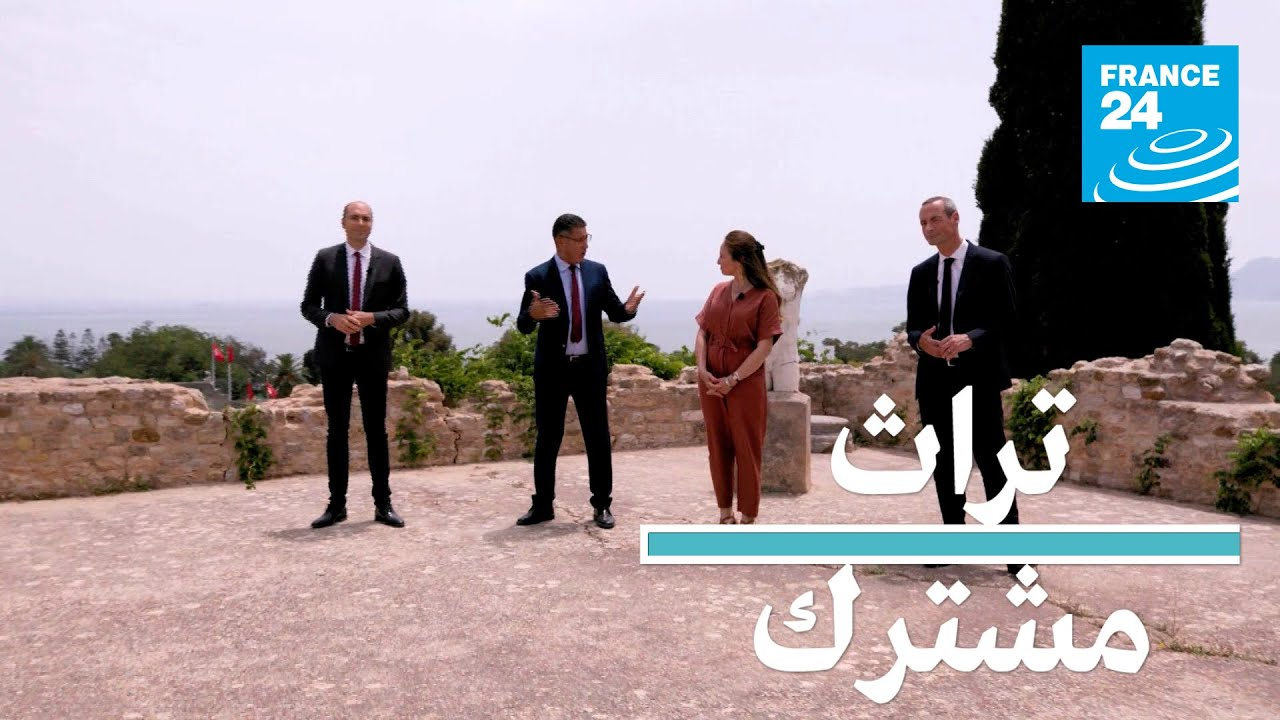 حرية الصحافة في تونس  - 17:58-2021 / 7 / 22