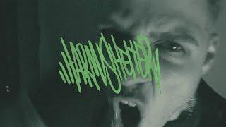 """HARM/SHELTER """"eternal crusade"""" OFFICIAL MUSIC VIDEO (Feat. James, Detriment)"""