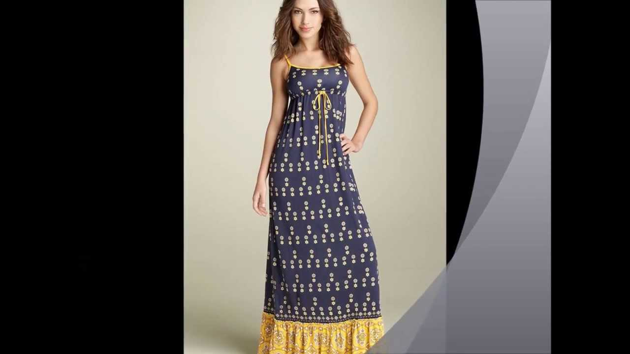 50dd7a00e5527  الفساتين الطويلة - 2014 - صور - ناعمة - راقية - موديلات - أحلى - أجمل -  أحدث - تصاميم - فيديو - YouTube