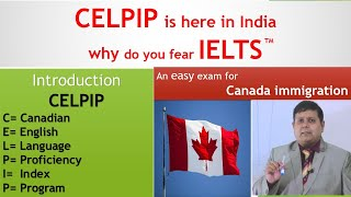 CELPIP INTRODUCTION with Expert in Super Achievers' Shobhit Sir | Super Achievers Abroad Education