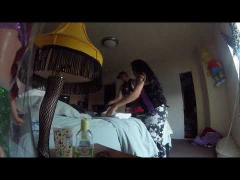 caught wife cheating gets violent youtube