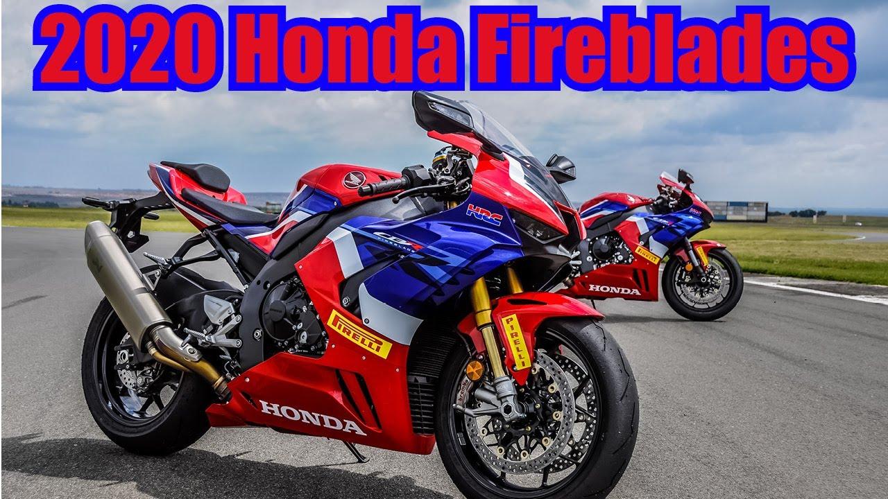 Kelebihan Honda Cbr 1000Rr Tangguh