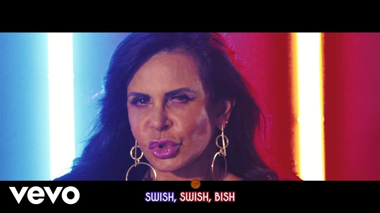 katy-perry-swish-swish-lyric-video-starring-gretchen-ft-nicki-minaj-katyperryvevo