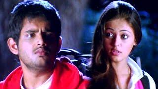 Yasho Sagar Talk Oriya language Comedy Scene || Ullasamga Utsahamga || Yasho Sagar, Sneha Ullal