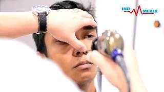 Anda sering mendengkur, bagaimana cara mengatasinya? Mendengkur merupakan salah satu gejala terhalan.