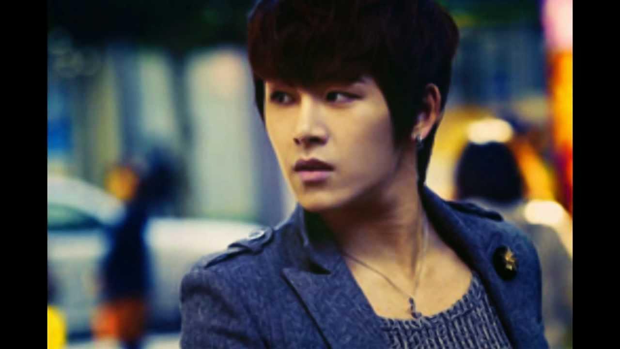 Lee Howon INFINITE - YouTube  Lee