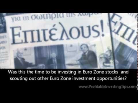 Euro Zone Increases Its Lending Limit Again