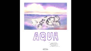 Элджей feat  Sorta   Aqua (+текст песни)
