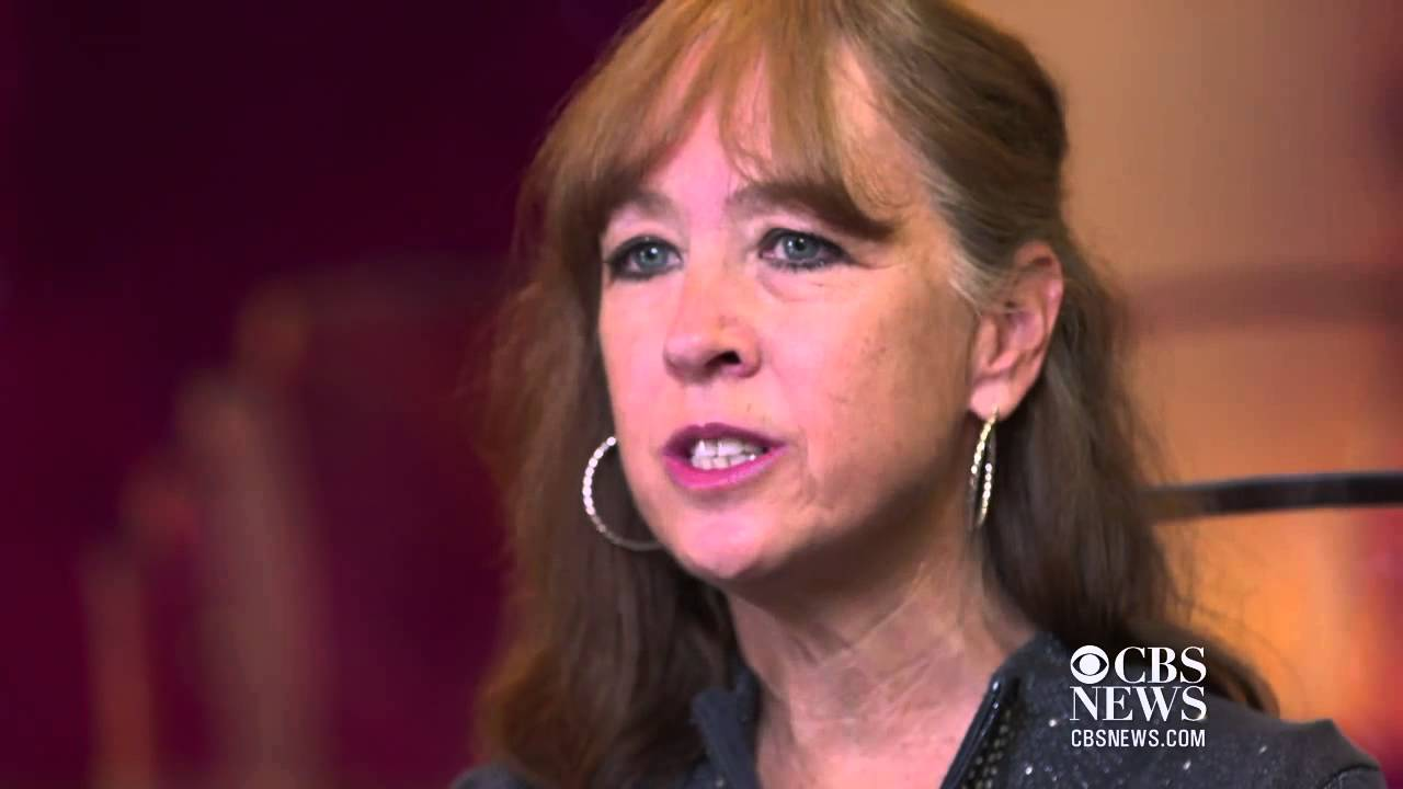 Cbs News On Judge Rotenberg Center >> Extended Interview With Roger And Sharon Wood Youtube