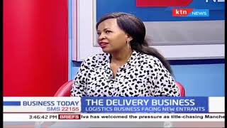 The delivery business: How consumer convenience is driving demand  | Business Today