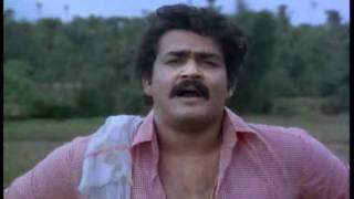 Thoovanathumbikal - Jayakrishnan meets Radha first time.