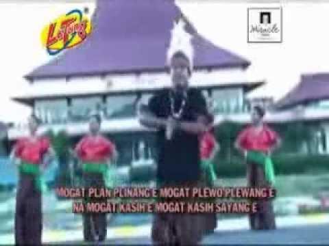 Alfred Gare - Plewo Plewan ( Official Video )