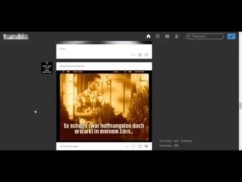 Daniel Decker - Prolog (Lyric Video)