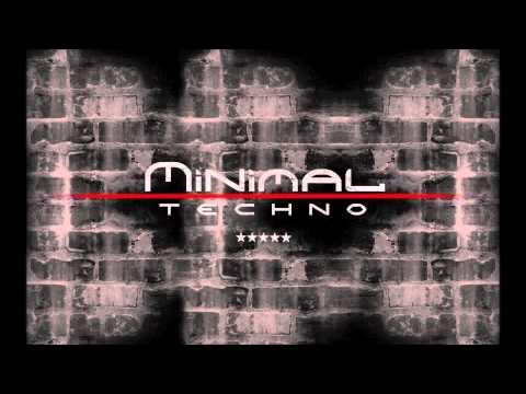 James Delato, Andre Luki - Minotauro (R3ckzet Remix)