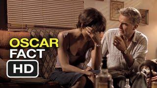 Monster's Ball - Oscar Fact (2001) Halle Berry Movie HD